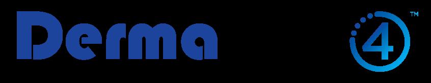 Dermapen 3 logotyp